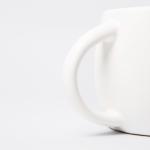 "Чашка ""Лабрадор"" - image-2"