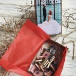 """Шоколадний набір з фото """"Крафт 50 фото"""" - image-0"""