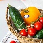Вітамінний бокс №1 - image-1