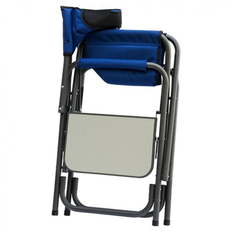 Крісло складне TIME ECO ТЕ-24 SD-150 - image-0