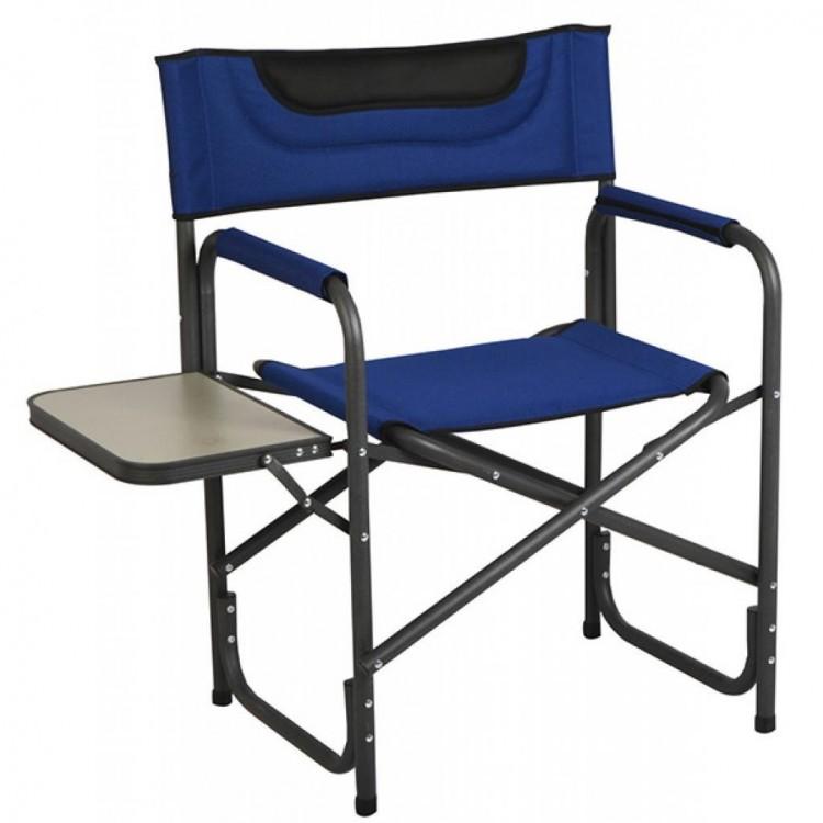 Крісло складне TIME ECO ТЕ-24 SD-150 - image-1