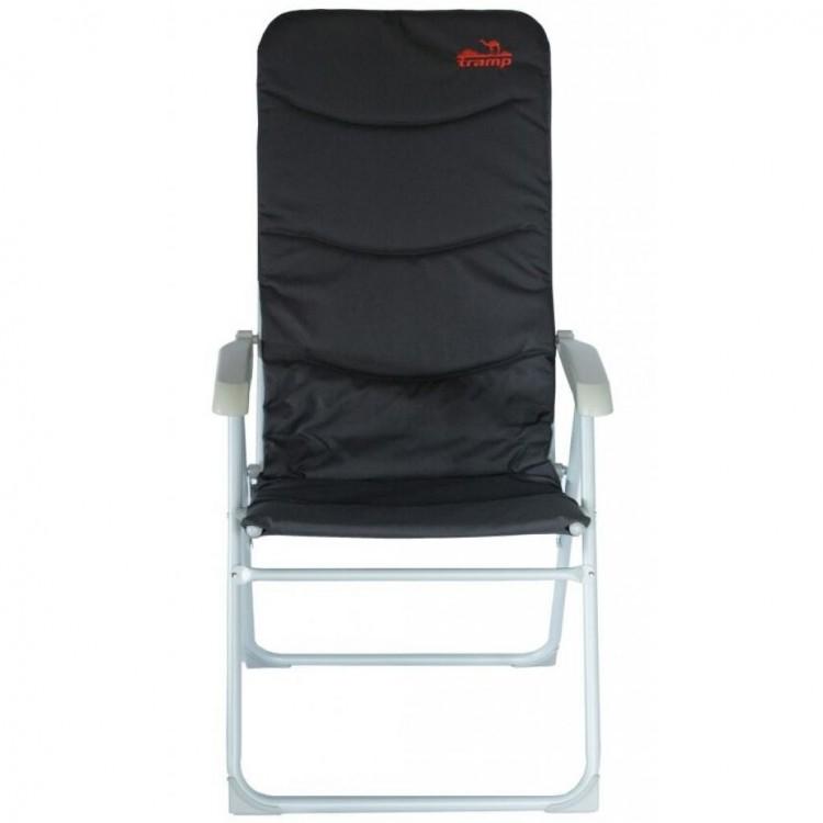 Крісло складне TRAMP - image-0