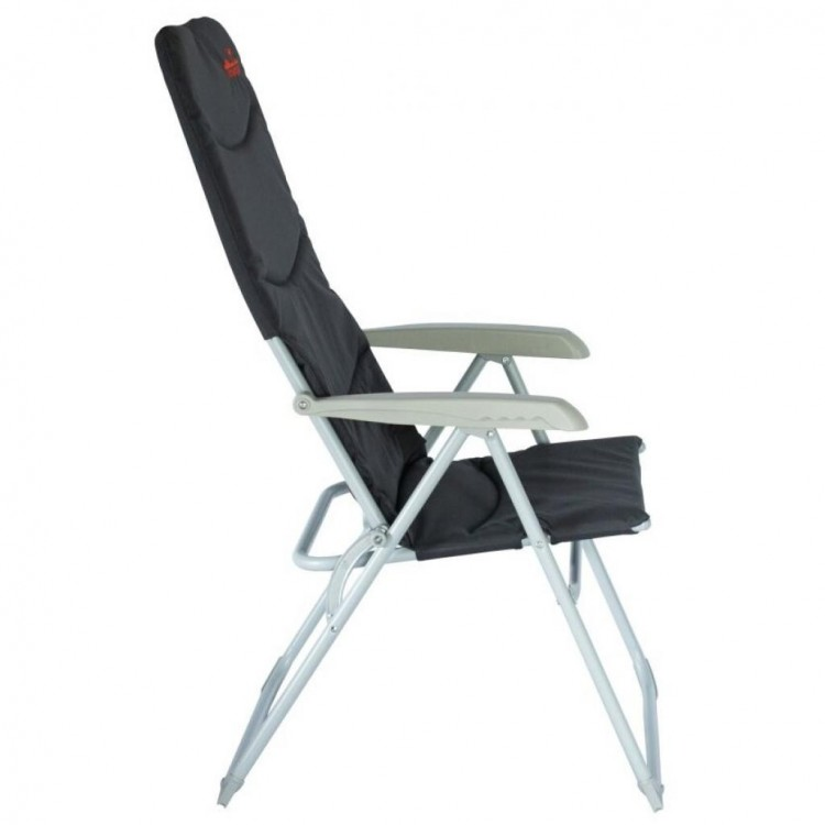 Крісло складне TRAMP - image-1