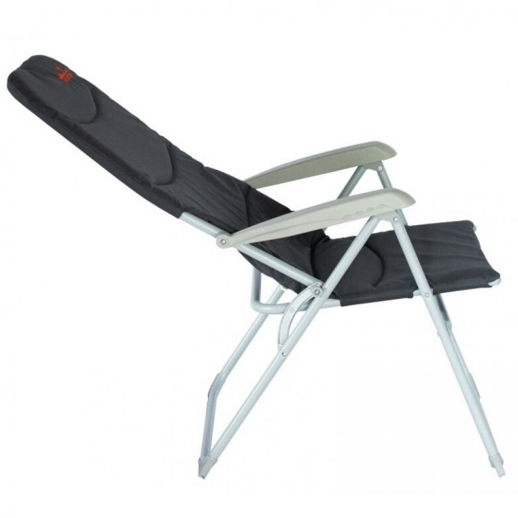 Крісло складне TRAMP - image-2