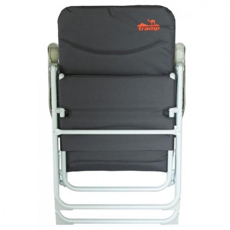 Крісло складне TRAMP - image-3