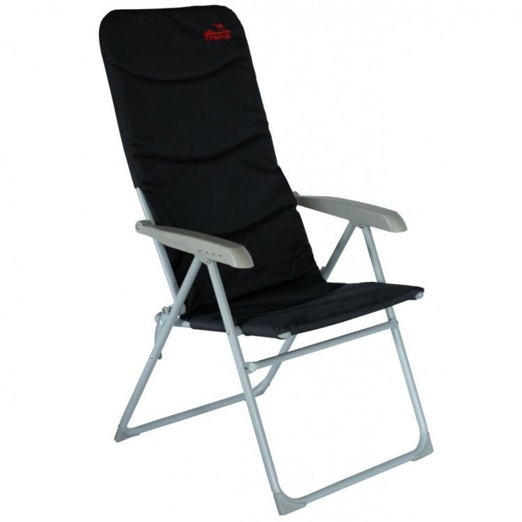 Крісло складне TRAMP - image-5