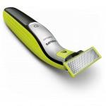Електробритва Philips OneBlade (QP2530/20) - image-2