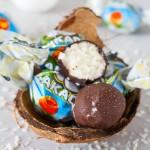 """Set of candies """"Fruit"""", 1 kg - image-1"""