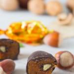 """Set of candies """"Fruit"""", 1 kg - image-7"""