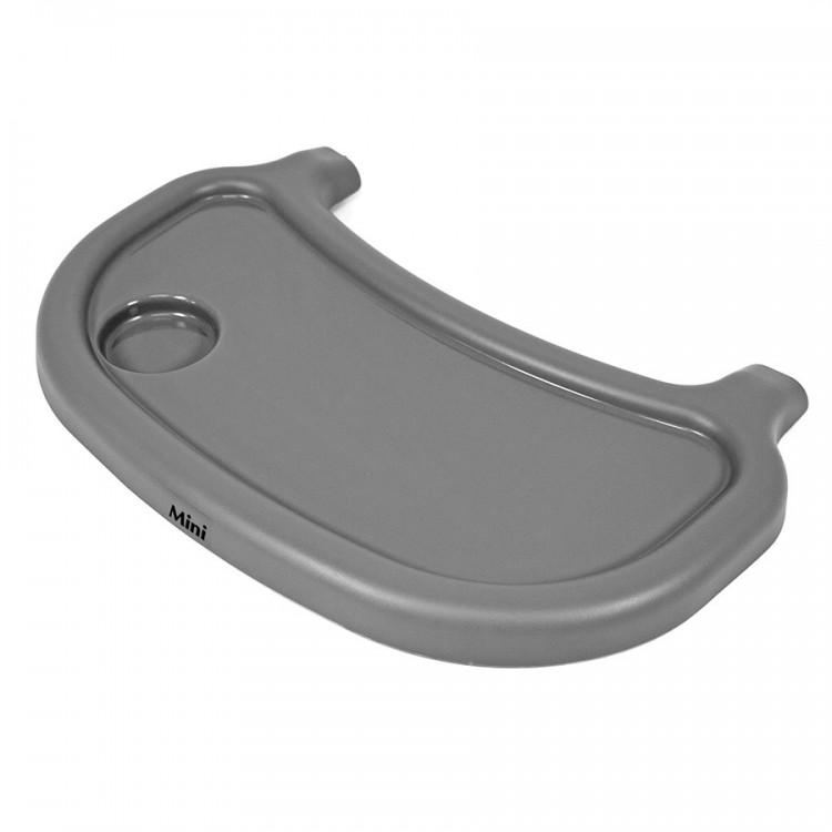 Стільчик для годування Smile Mini - image-0