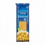 Макарони спагетіні, 400 г - image-0