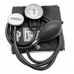 Тонометр Гамма 800К механічний - image-1