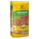 Set cereals TM Zernovyta 16 units - image-8