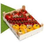 Вітамінний бокс №11, 4 кг - image-0