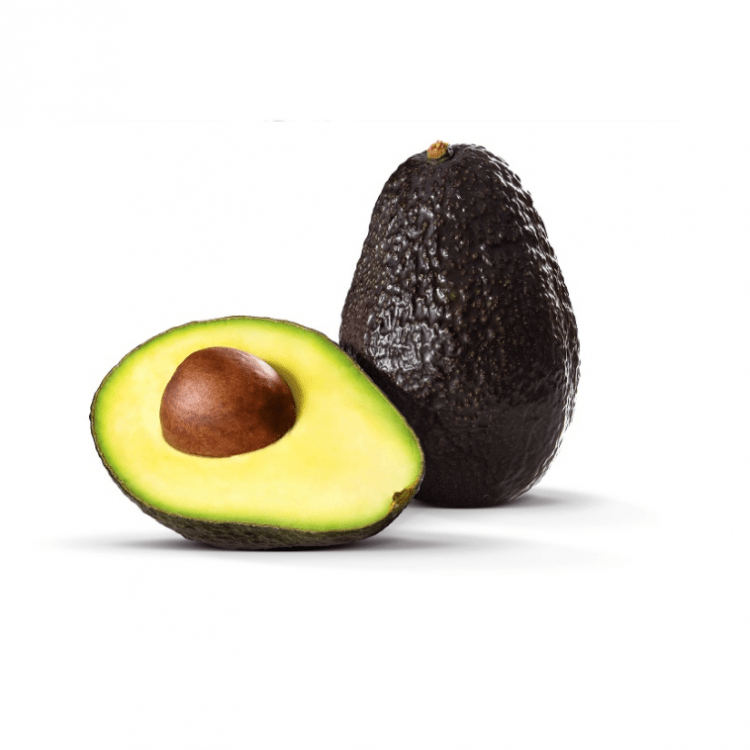 Авокадо, 1 шт - image-0