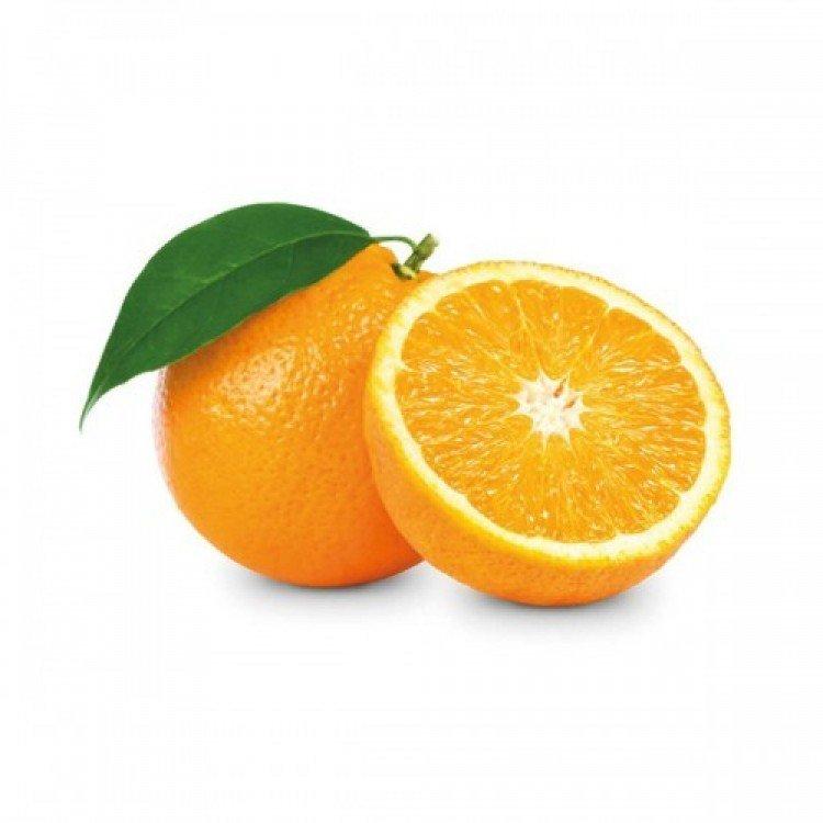 Апельсин, 1 кг - image-0