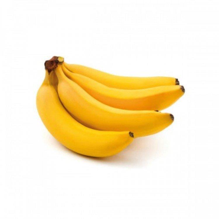 Банани, 1 кг - image-0