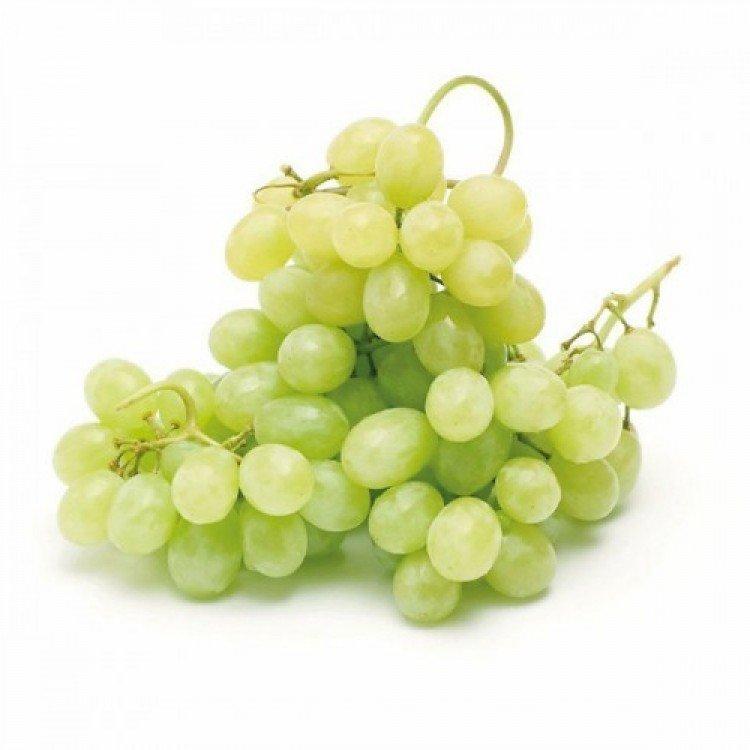 Виноград білий, 1 кг - image-0