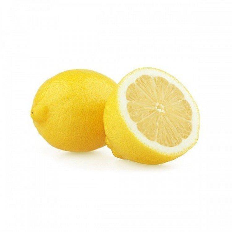 Лимони, 1 кг - image-0