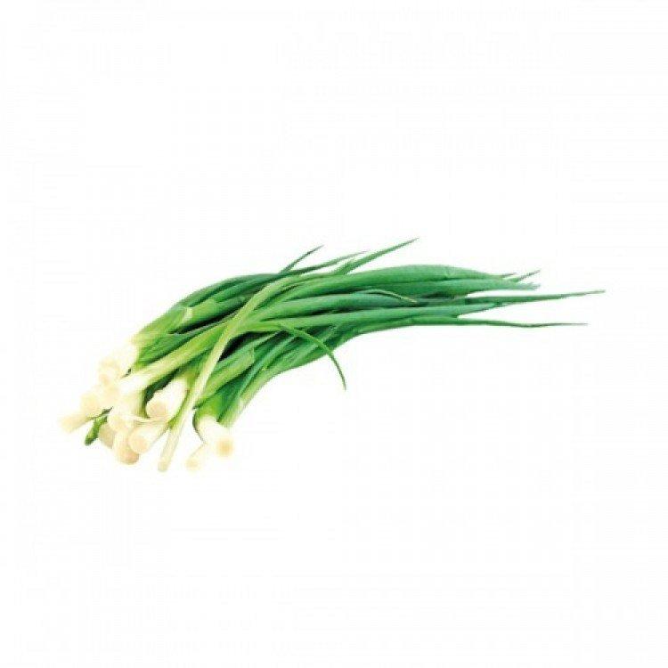 Цибуля зелена, 100 г - image-0
