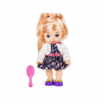Лялька з аксесуарами 8368 - image-0