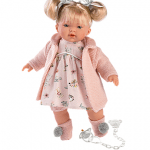 "Інтерактивна плачуча лялька ""Айтана"" - image-0"