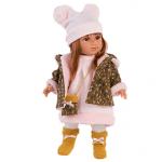 "Інтерактивна лялька ""Ніколь"" - image-0"